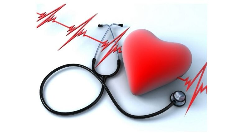 7 причин обратиться к кардиологу