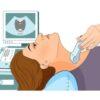Когда нужно делать УЗИ щитовидной железы?