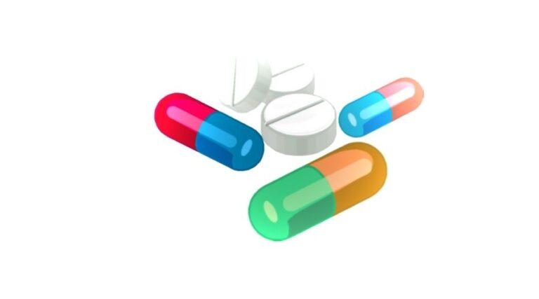 Мифы о антибиотиках