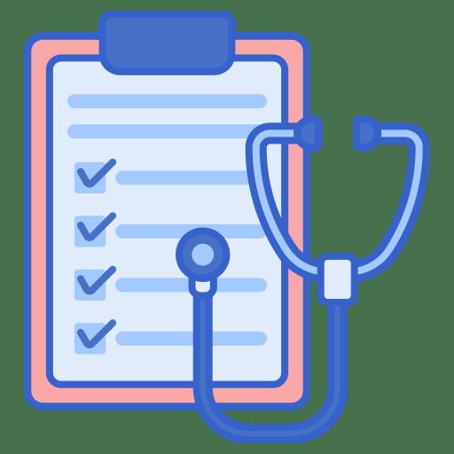 обследования и анализы